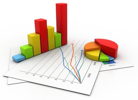 Estatística na Engenharia