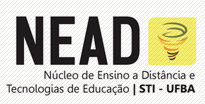 logotipo NEAD